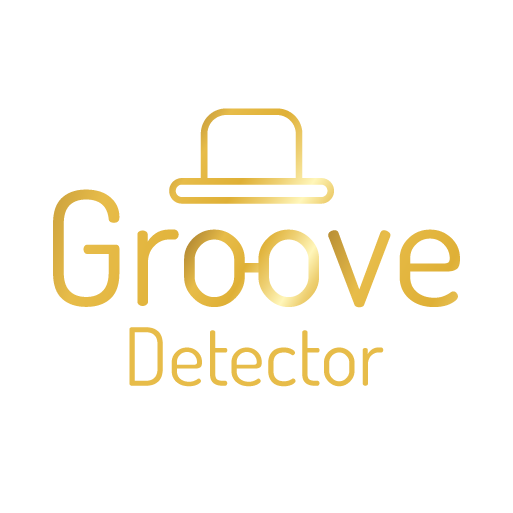 Groove Detector - Hot Music Suggestions